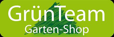 Garten shop  für Gemüse
